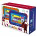 Детский планшет Turbokids S5, 16 GB, синий